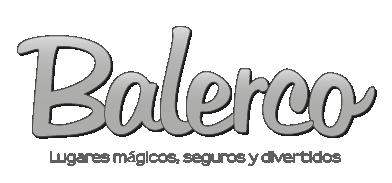 Logo de Balerco